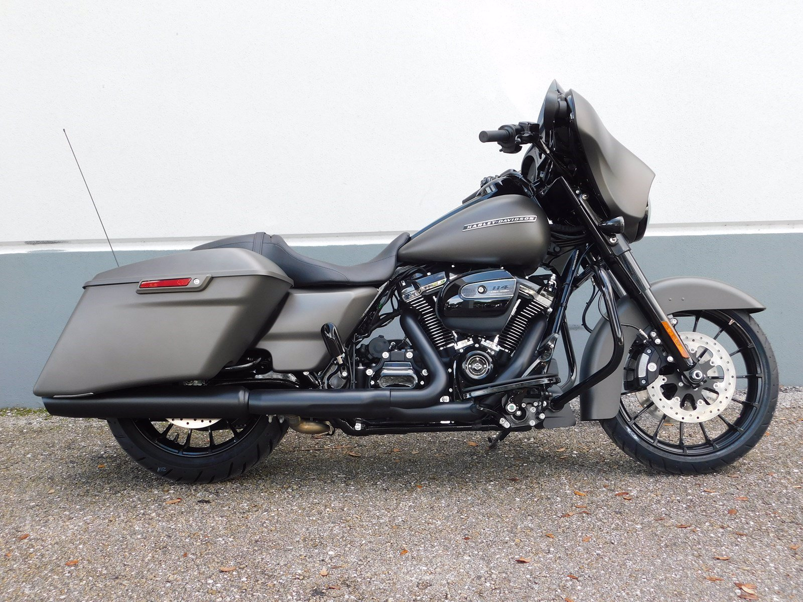 Amazing New 2019 Harley Davidson Street Glide Special Flhxs Touring Unemploymentrelief Wooden Chair Designs For Living Room Unemploymentrelieforg